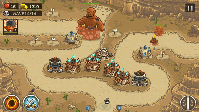 Kingdom_Rush_Frontiers-21