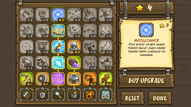 Kingdom_Rush_Frontiers-23