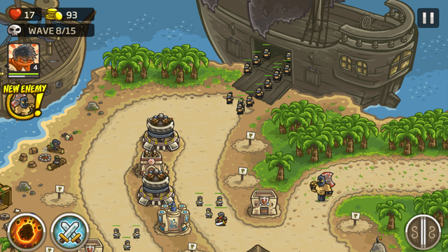 Kingdom_Rush_Frontiers-24
