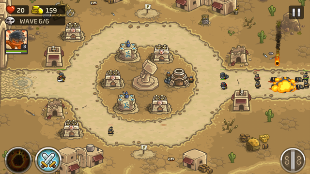 Kingdom_Rush_Frontiers-25