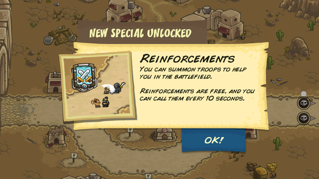 Kingdom_Rush_Frontiers-29