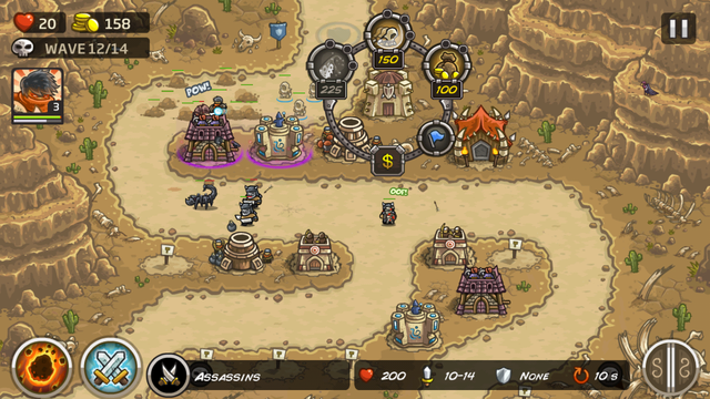 Kingdom_Rush_Frontiers-34