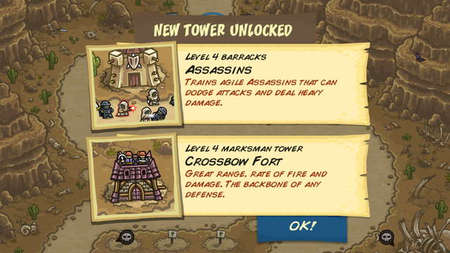 Kingdom_Rush_Frontiers-35