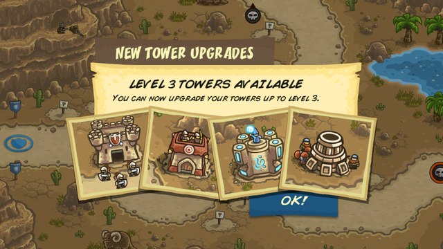 Kingdom_Rush_Frontiers-36