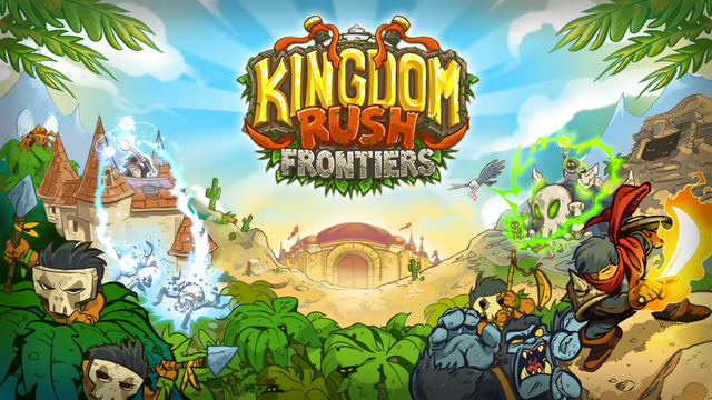 Kingdom_Rush_Frontiers_main