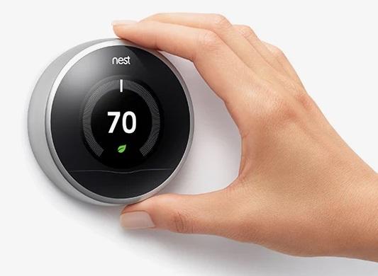 Nest-Thermostat-1