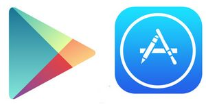 Google-Play-vs-App-Store-1