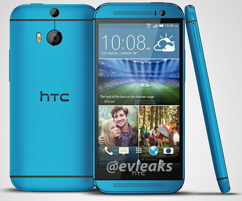 HTC_One_M8_blue