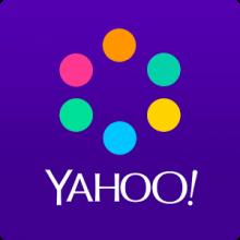 Yahoo-News-Digest-1-220x220