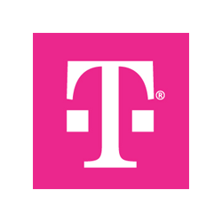 t-mo_g+_logo