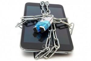 Smartphone-Kill-Switch_TS_112013-617x416