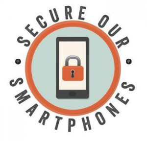 secure-our-smartphones