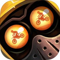 trials-frontier-button-finaljpg-e976b8
