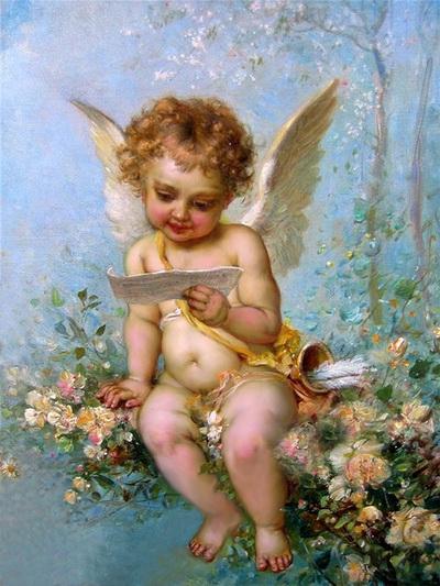ангелок21