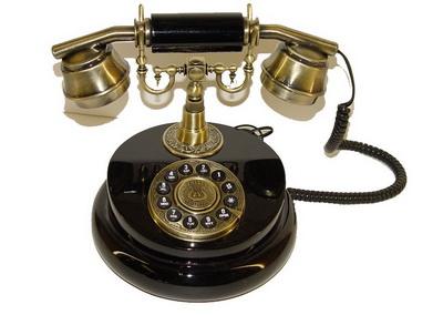 телефонамана