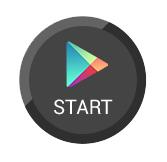 100 лучших приложений для Android в 2014 году.
