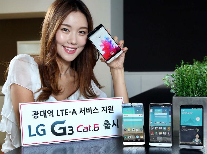 LG-G3-Cat6