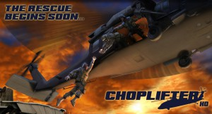 choplifter-hd