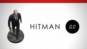 Hitman-GO-release-4