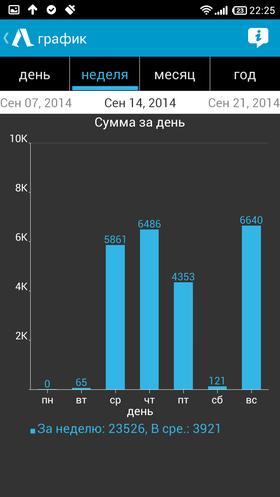 Невредные_советы_2-05
