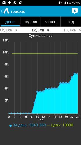 Невредные_советы_2-06