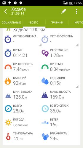 Невредные_советы_2-25