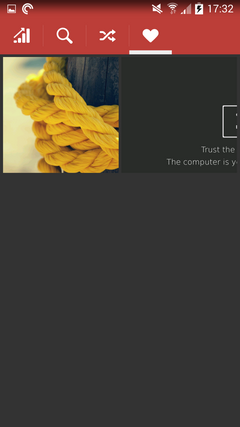 Screenshot_2014-09-25-17-32-39