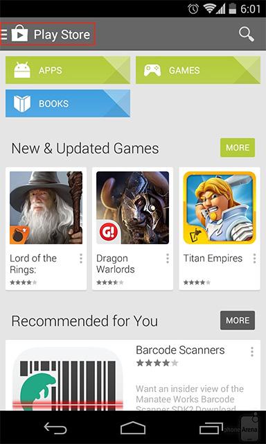 Как полностью убрать приложение из вашего списка в Google Play. Инструкция для «чайников»