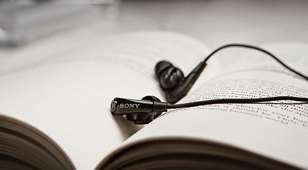 Hi-Res Audio в Sony Xperia Z3: из первых рук