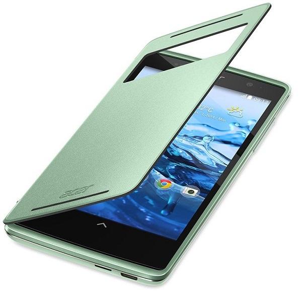 Z500_Aquamarine_green-