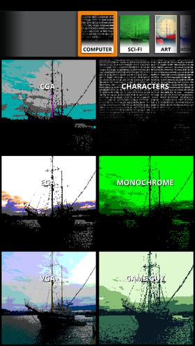 Custom_Three-041