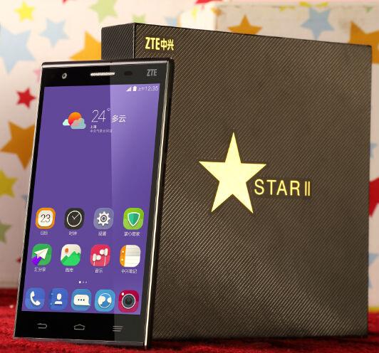 ZTE-star2