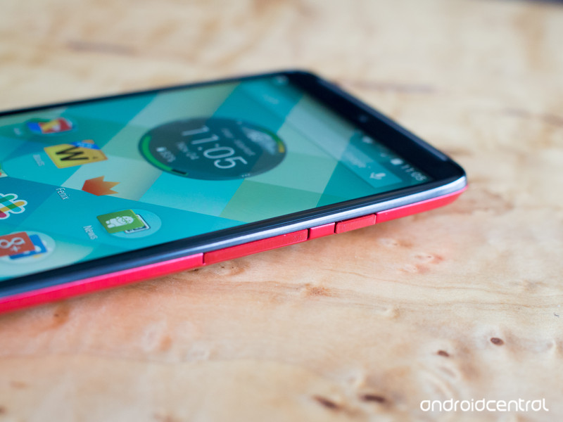 droid-turbo-red-05