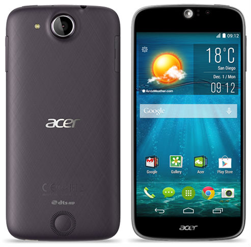 Acer-Liquid-Jade-S-S56