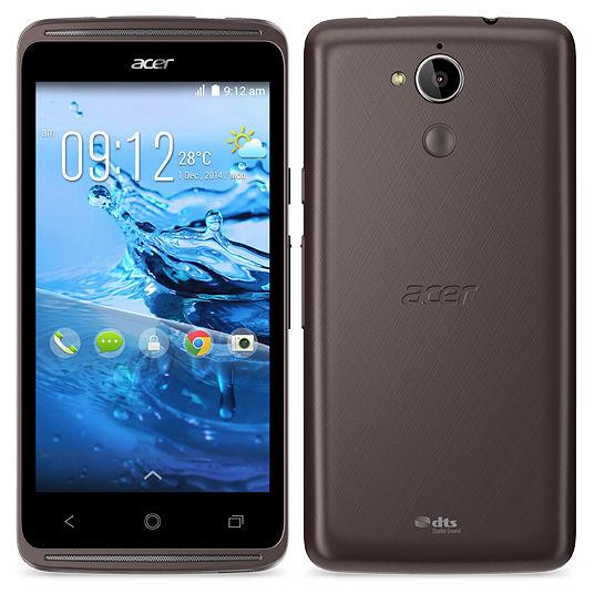 Acer-Liquid-Z410-Black