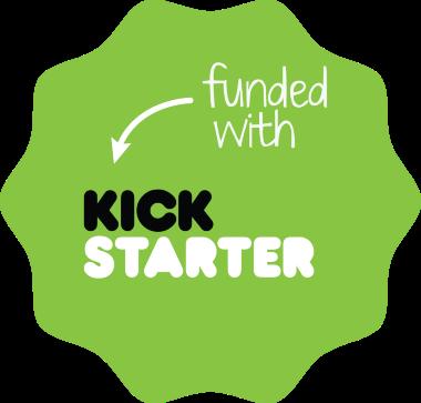 Kickstarter_part_one-05