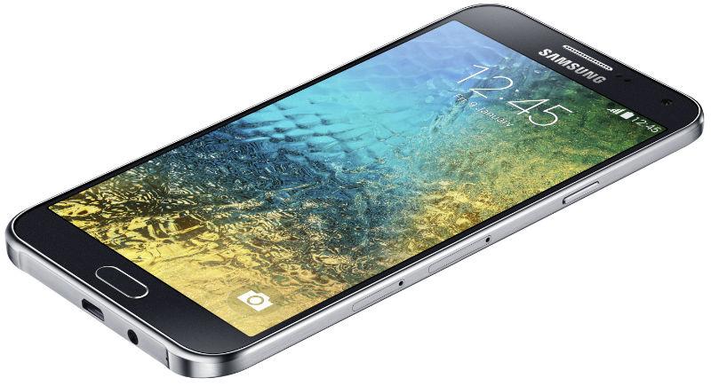 Samsung_E7