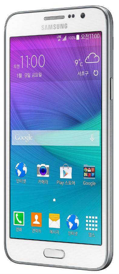 Samsung_Grand_mix_1