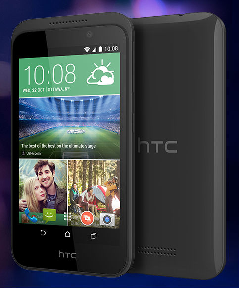 htc-desire-320-hero-bg