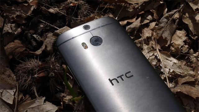 HTC One M9: дата выхода, новости и слухи