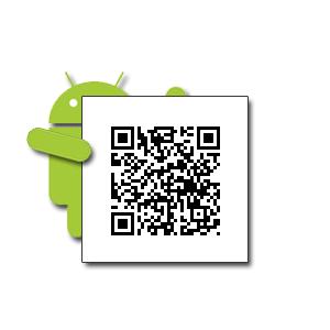 CoolReader_qr-code