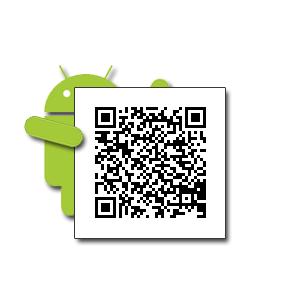 FBReader_qr-code