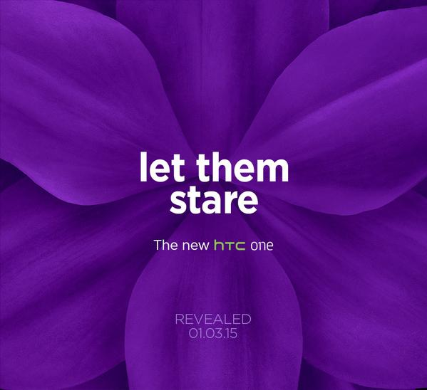 HTC-newONE