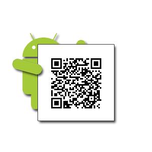 PocketBook_qr-code