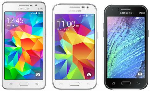Samsung-Galaxy-4G-phones-1