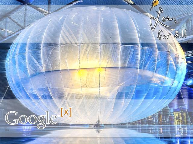 Google_X_main_1