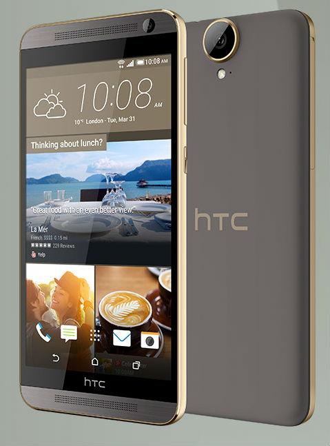 htc-onee9plus-a55ml-global-ksp-buy-now