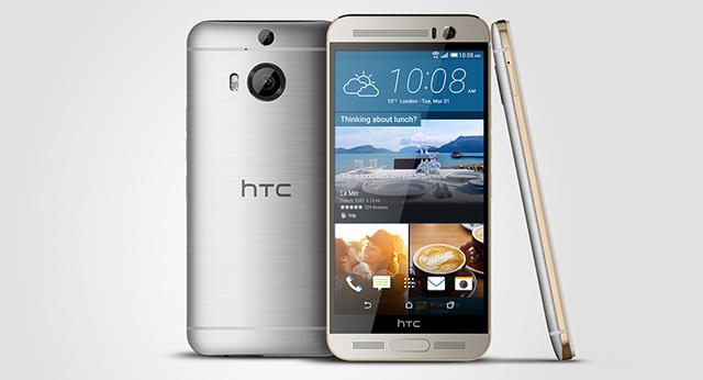 HTC_One_M9-01