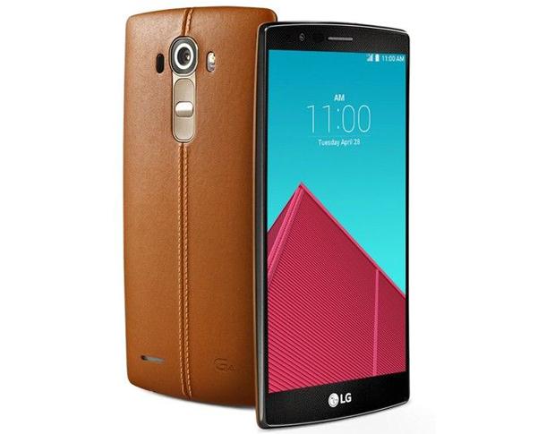 LG-G4-2