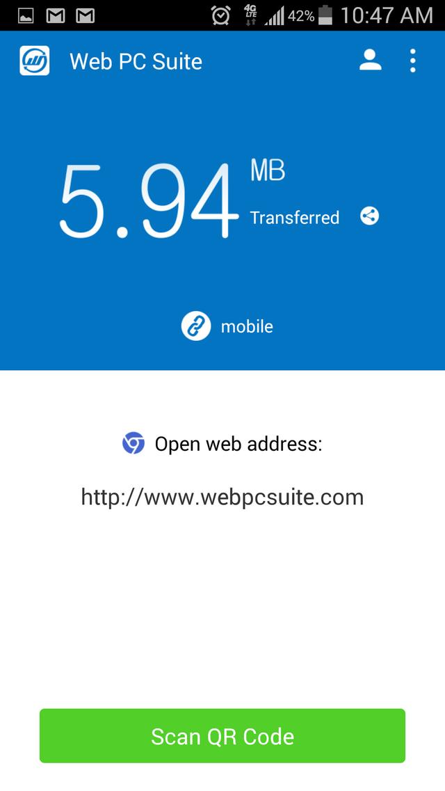Web_PC_Suite-2